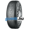 Yokohama BluEarth-Winter (V905) ( 225/60 R17 99H )