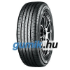 Yokohama BluEarth-XT (AE61) ( 245/50 R19 105W XL BluEarth, RPB )