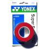 Yonex Super Grap piros