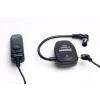 yongnuo GPS NIKON N1 csatlakozóval D2 sorozat, D3 sorozat , D200,  D300,  D700, Fuji S5Pro vázakhoz