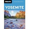 Yosemite - Moon