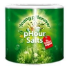 Young pHorever pHour Salts (só) 450 g