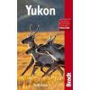 Yukon - Bradt