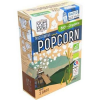 Yum Kah bio micro popcorn sós 3 x 90 g