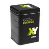 Yunsey Platiblond extrém szőkítőpor fémdobozos, 500 g