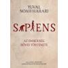 Yuval Noah Harari Sapiens