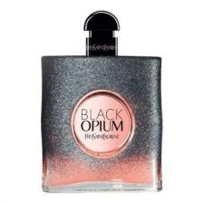 Yves Saint Laurent Black Opium Floral Shock EDP 90 ml parfüm és kölni