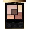 Yves Saint Laurent Couture Palette Eye Contouring szemhéjfesték