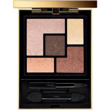 Yves Saint Laurent Couture Palette Eye Contouring szemhéjfesték szemhéjpúder