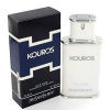Yves Saint Laurent Kouros EDT 100 ml