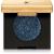 Yves Saint Laurent Sequin Crush csillogó szemhéjfesték árnyalat 8 - Louder Blue 1 g