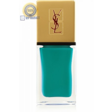 Yves Saint Laurent Yves Saint Laurent La Laque Couture Körömlakk 10ml körömlakk