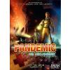 Z-man Pandemic - Pengeélen
