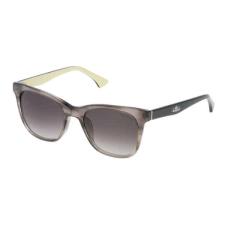 Zadig & Voltaire Női napszemüveg Zadig & Voltaire SZV004510712 (ø 51 mm) napszemüveg