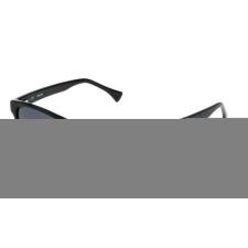 Zadig & Voltaire Női napszemüveg Zadig & Voltaire SZV012540700 (ø 54 mm) napszemüveg