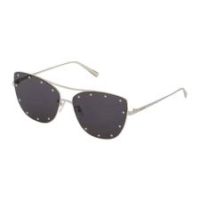 Zadig & Voltaire Női napszemüveg Zadig & Voltaire SZV19159579F (ø 59 mm) napszemüveg