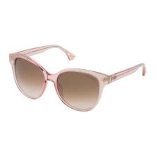 Zadig & Voltaire Unisex napszemüveg Zadig & Voltaire SZV001550GFB Rózsaszín (ø 55 mm) napszemüveg