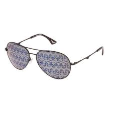 Zadig & Voltaire Unisex napszemüveg Zadig & Voltaire SZV00858531L Fekete (ø 58 mm) napszemüveg