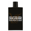 Zadig & Voltaire This Is Him! Tusfürdő 200 ml
