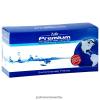Zafir Premium 270A Bk CE270A (No.650A) 100% Új utángyártott Zafír Prémium tonerkazetta