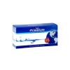Zafir Premium Zafir Premium Toner 9000 oldal, Fekete - HP CF226X (26X)