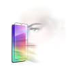 Zagg InvisibleShield antibakteriális üvegfúziós VisionGuard + a Samsung Galaxy S20 + készülékhez