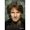Zagora 2000 ÉSZLELÉSEK - AVAGY EGY GONDOLKODÓ EMBER NAPLÓJA