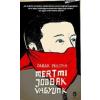 Zahar Prilepin MERT MI JOBBAK VAGYUNK