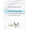 Zahava Szasz Stessel Hóvirágok