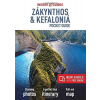 Zakynthos & Kafalonia Insight Pocket Guide