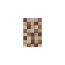 Zalakerámia LEGNO ZVD-42034 25x40 Fürdőszoba csempe mozaik csempe