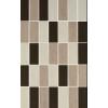 Zalakerámia SELMA MOZAIK 25X40 mozaik ZAL-ZBM44012