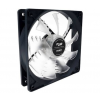 Zalman 80mm FDB CASE FAN ZM-F1 FDB (SF) (ZM-F1 FDB (SF))