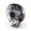 Zalman CNPS9800 MAX (CNPS9800 MAX)