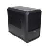 Zalman M1 Cube