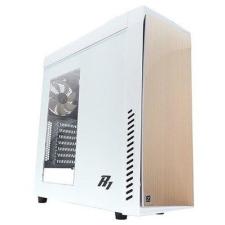 Zalman R1 számítógép ház
