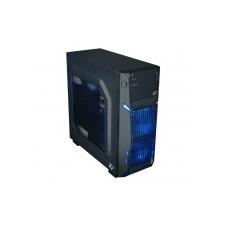 Zalman Z1 Neo számítógép ház