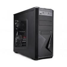 Zalman Z9 Plus számítógép ház