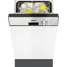 Zanussi ZDN11003XA mosogatógép