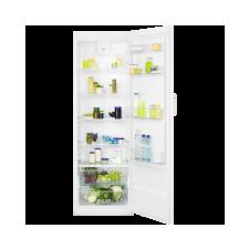 Zanussi ZRDN39FW hűtőgép, hűtőszekrény
