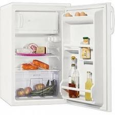 Zanussi ZRG10800WA hűtőgép, hűtőszekrény