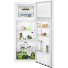 Zanussi ZTAN24FW0 hűtőgép, hűtőszekrény