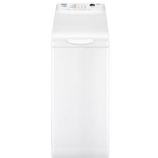 Zanussi ZWQ61025CI mosógép és szárító