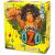 Zanzoon King OZO társasjáték