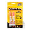ZAP Future Glue ragasztó - közepes, 2 x 2g tubus (2x0.07oz)