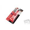 ZAP Red RTV silikonos magashőmérsékleti gitt 85g (3oz)