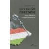 Zárug Péter Farkas Leviatán ébredése