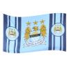 zászló Manchester City
