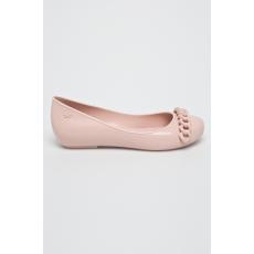 Zaxy - Balerina - piszkos rózsaszín - 1345736-piszkos rózsaszín