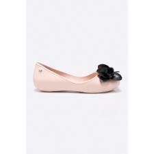 Zaxy - Balerina - rózsaszín női cipő